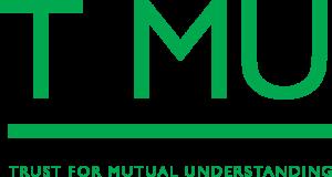 Trust for Mutual Understanding