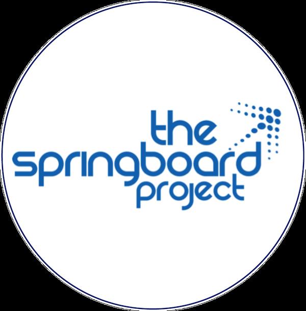 springboardlogo circle.png