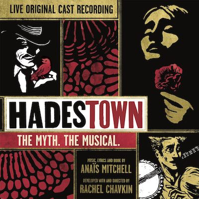 Hadestown Cast Album Cover small.jpg
