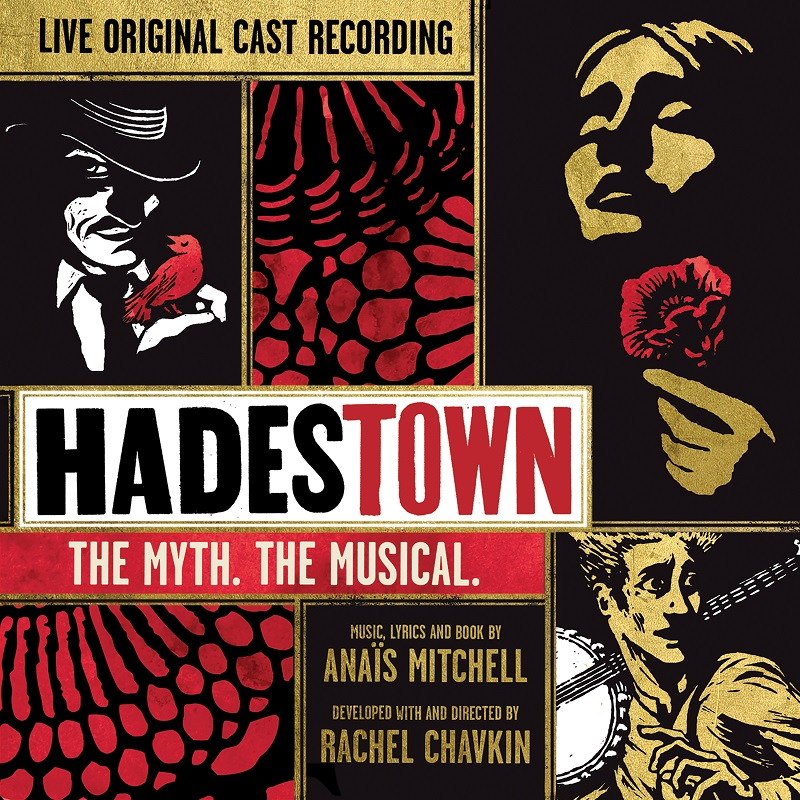 Hadestown FINAL Album Cover small.jpg
