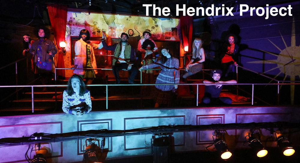 Hendrix_Project_CNP_Nicolas_Savignano_5.jpg