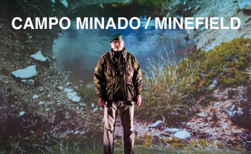Minefield-21-800x559.jpg