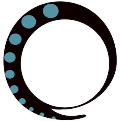 O from OT Circle.jpg