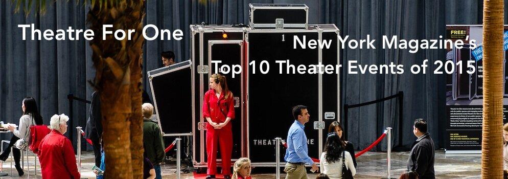 12-4877_Theatreforone_052015.jpg