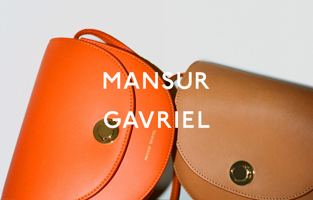 ©SUDMANNCREATIVE_MansurGavriel.jpg