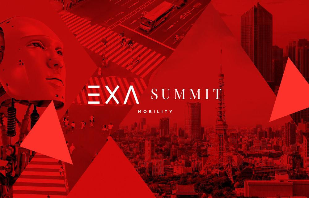 ©SUDMANNCREATIVE_ExA-Summit.jpg