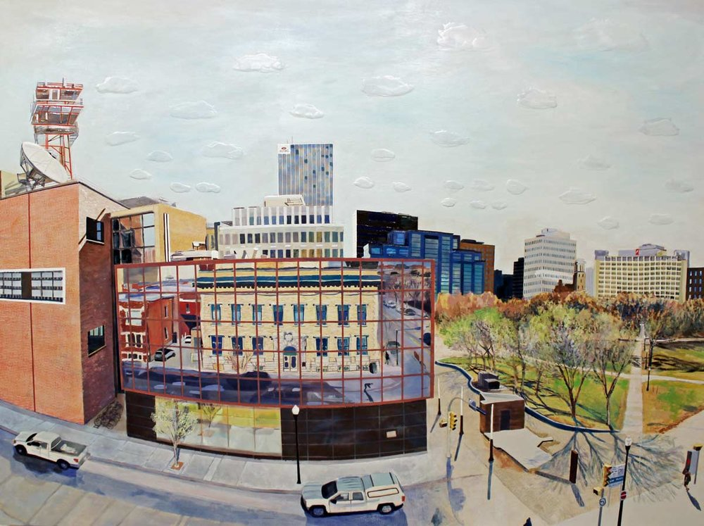 Downtown-PopUp-36-x-48-Acrylic-Panel-2018-web.jpg