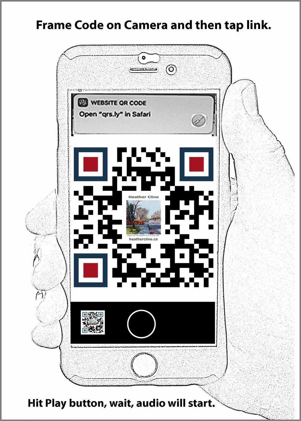 QR-Inst1-web.jpg