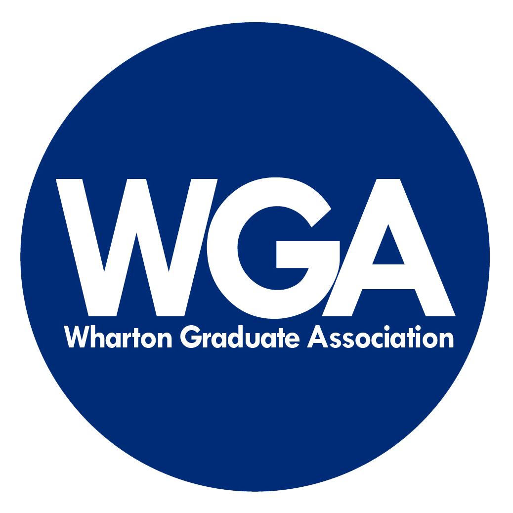 Wharton Graduate Association