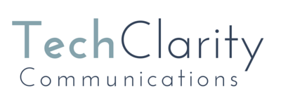 TechClarity Communications