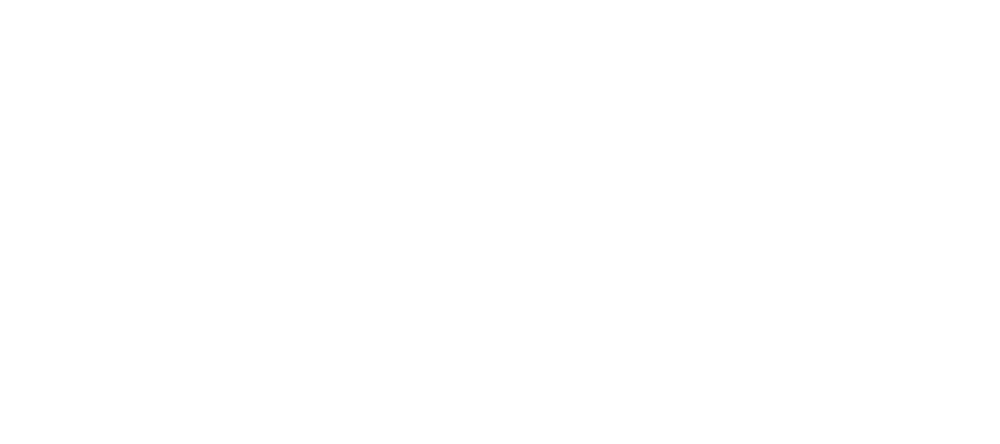 calendaricon copy.png
