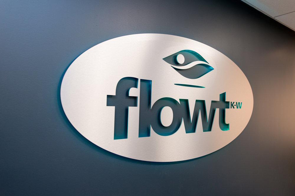 Flowt-6.jpg
