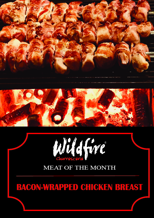 meat_of_the_month_template-01.jpg