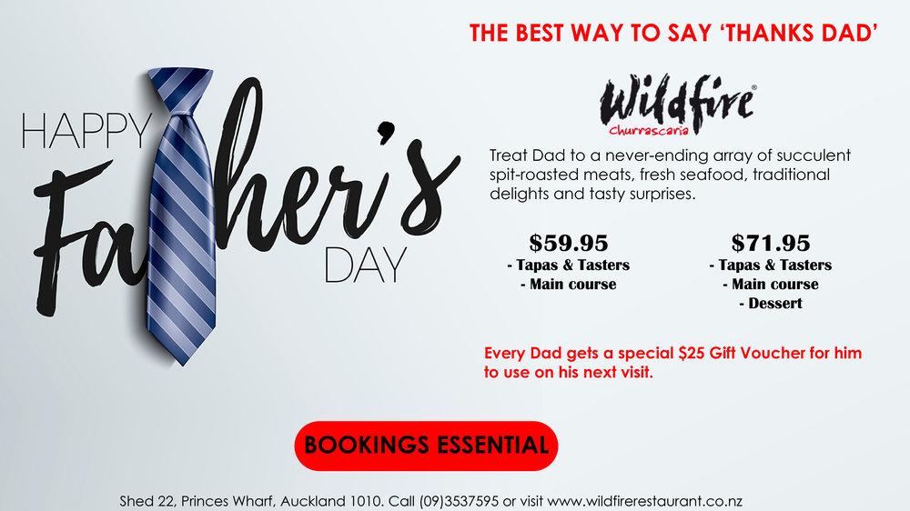 WF_AKL_-_father_s_day.jpg