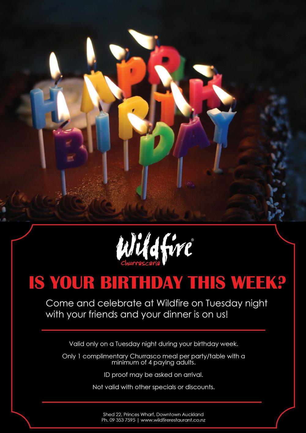 birthday_A4-01.jpg