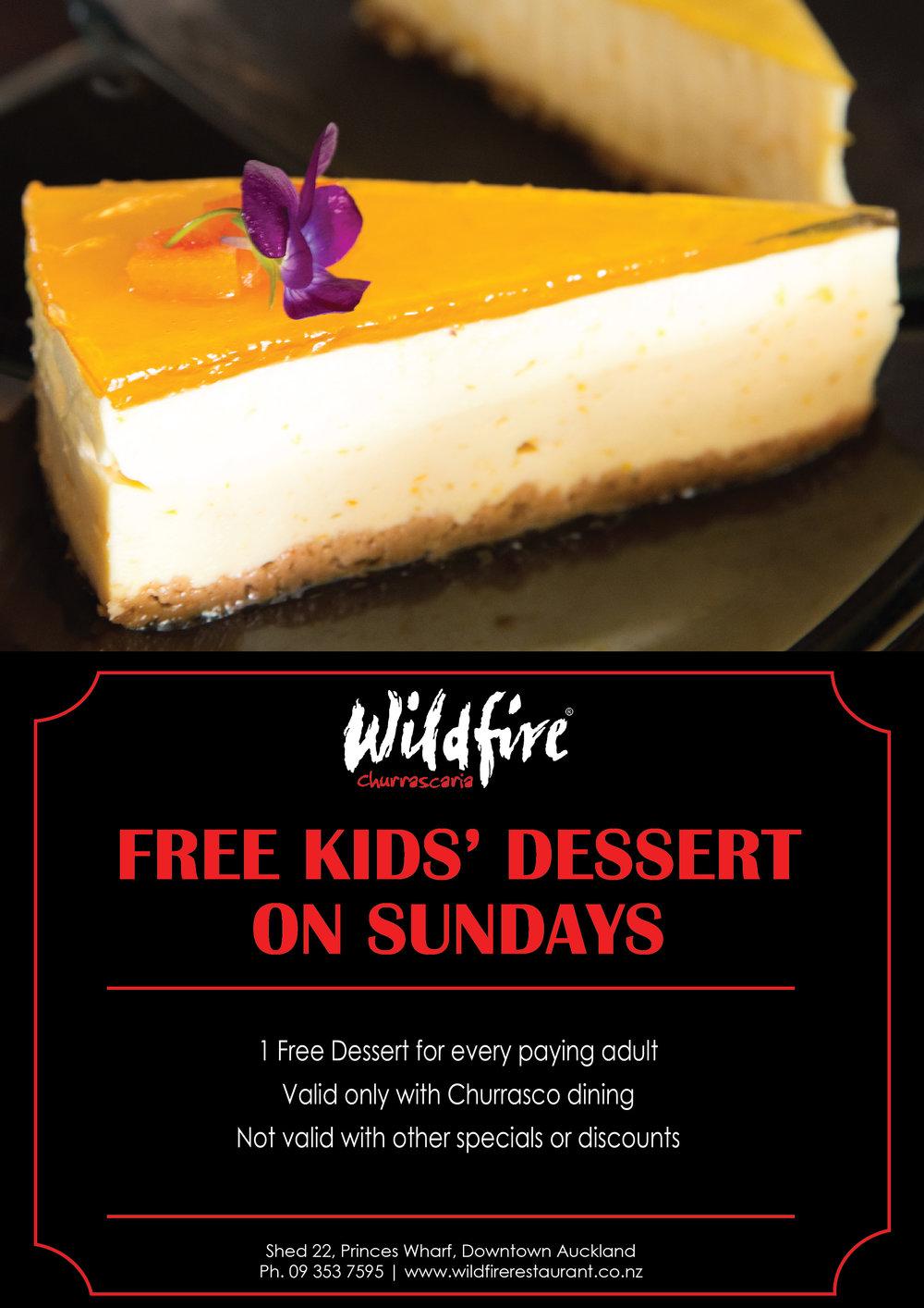 dessert_A4-01.jpg