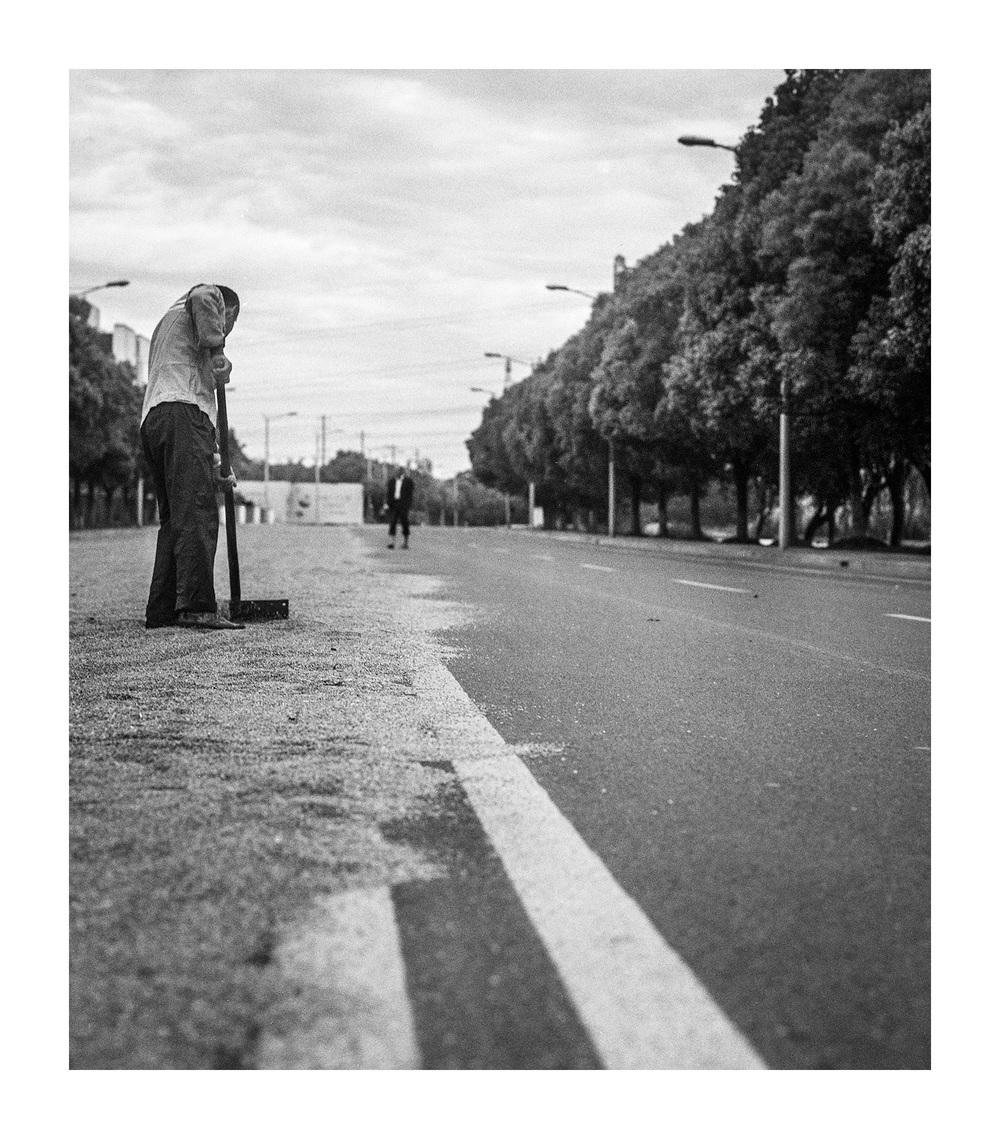 ©2015 John Rash