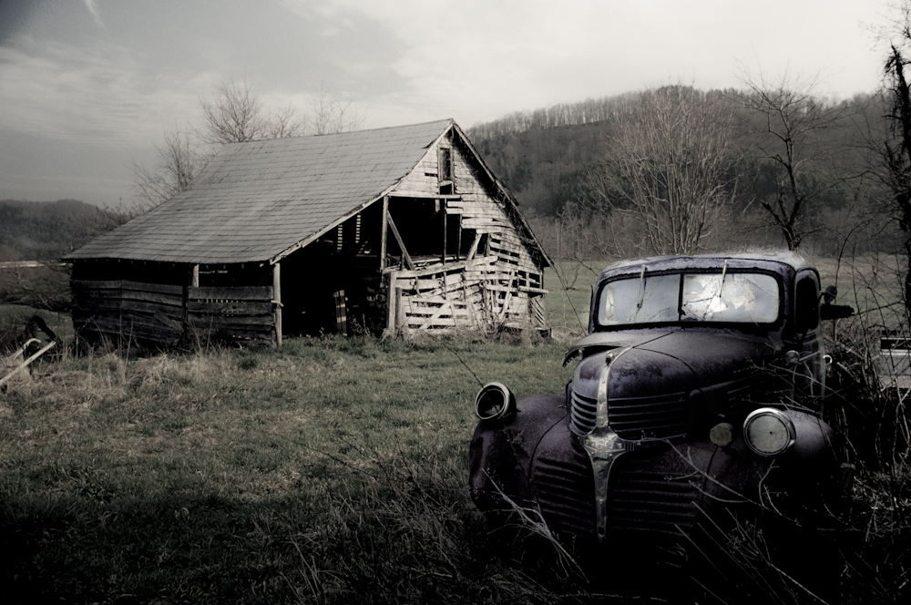 bio_williams_jason_truck.jpg