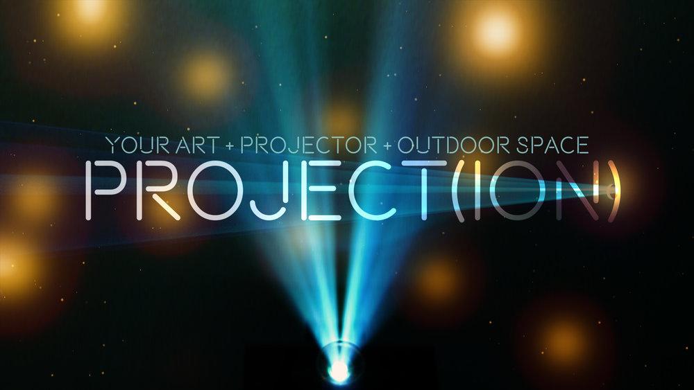 projection_logo2.jpg