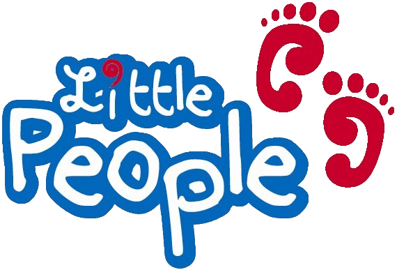 Little People Childcare