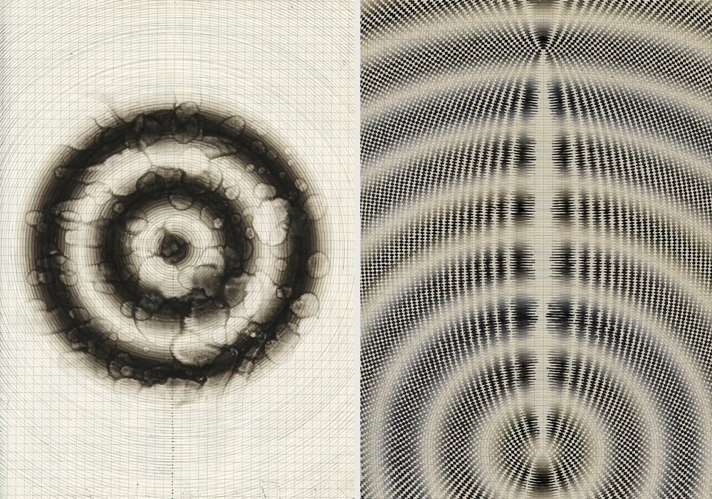 001wavedoublecircles.jpg