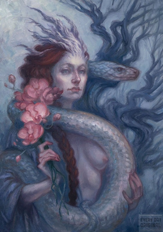 snakefinalcolor-562x800.jpg