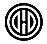 logo-circle.jpg