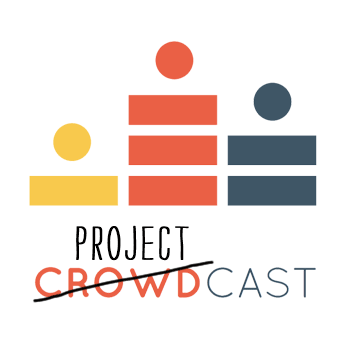 ProjectCast-Icon.png