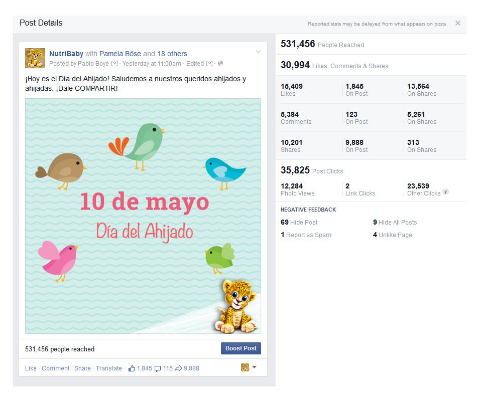 alcance-organico-facebook.jpg