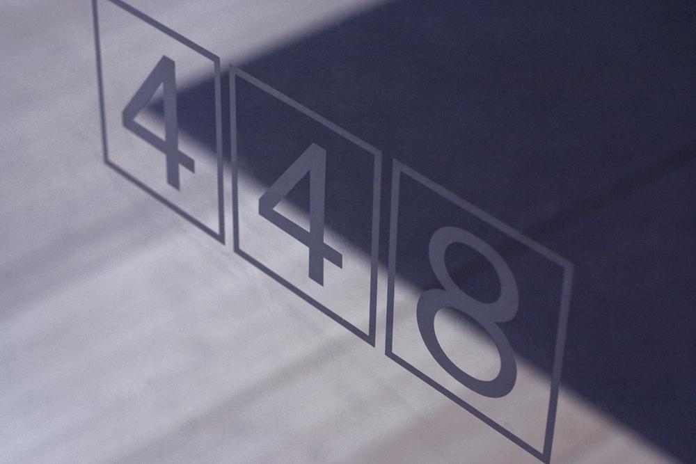 1623e2e2ea732440f786c59401469516.jpg