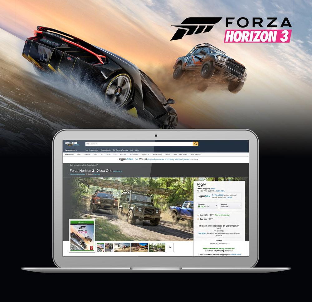 XboxOne_Forza3.jpg