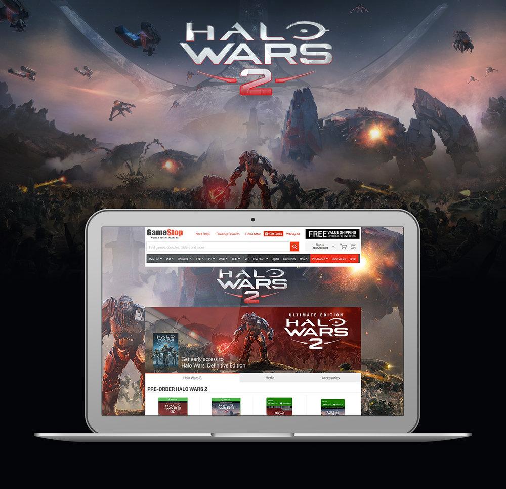 XboxOne_HW2.jpg