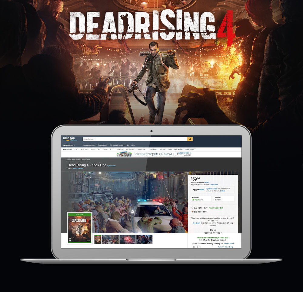 XboxOne_DR4.jpg