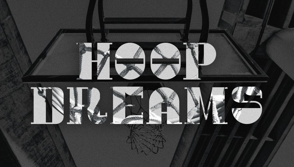 Tomboy_Hoop-Dreams.jpg