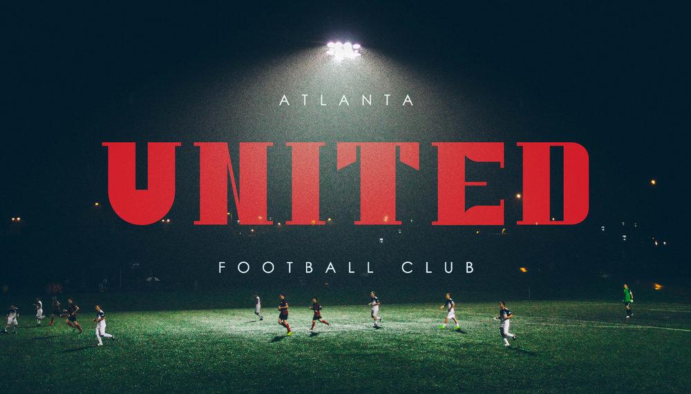 Tomboy_United.jpg