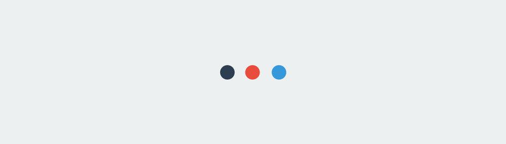 Tomboy_Colors.jpg