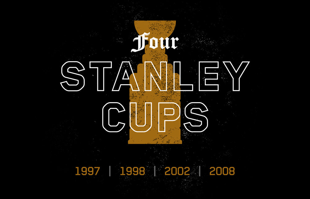 RedWings_StanleyCups.jpg