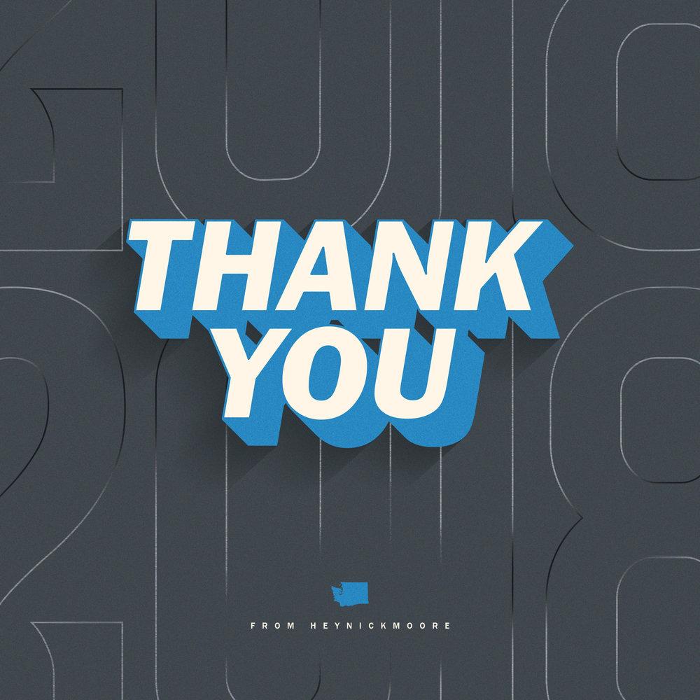 Thank-You_2018.jpg