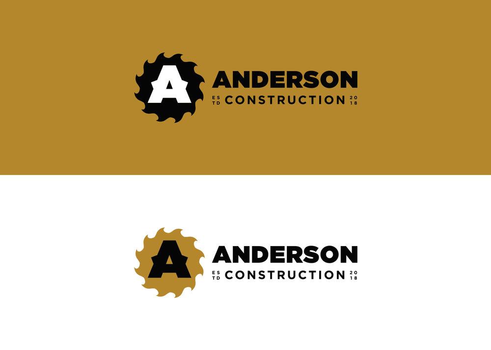 Anderson-Construction_Horizontal.jpg