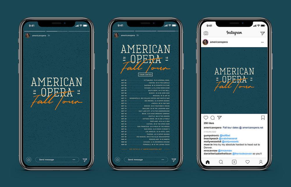 American-Opera_Mobile-Design-v2.jpg