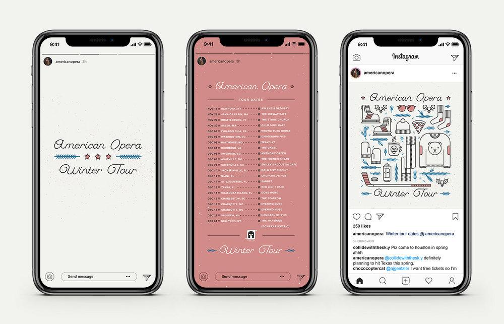 American-Opera_Mobile-Design.jpg