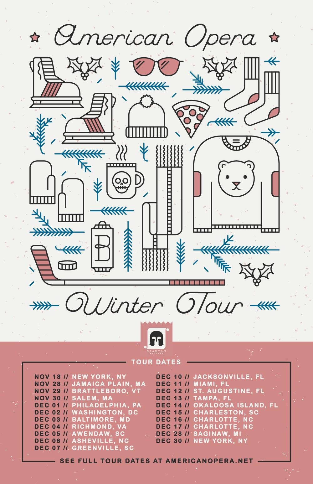 American-Opera_Winter-Tour_Print.png