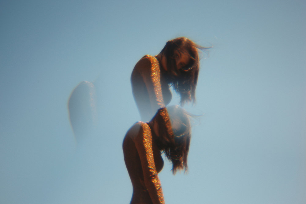 Adriana15.jpg