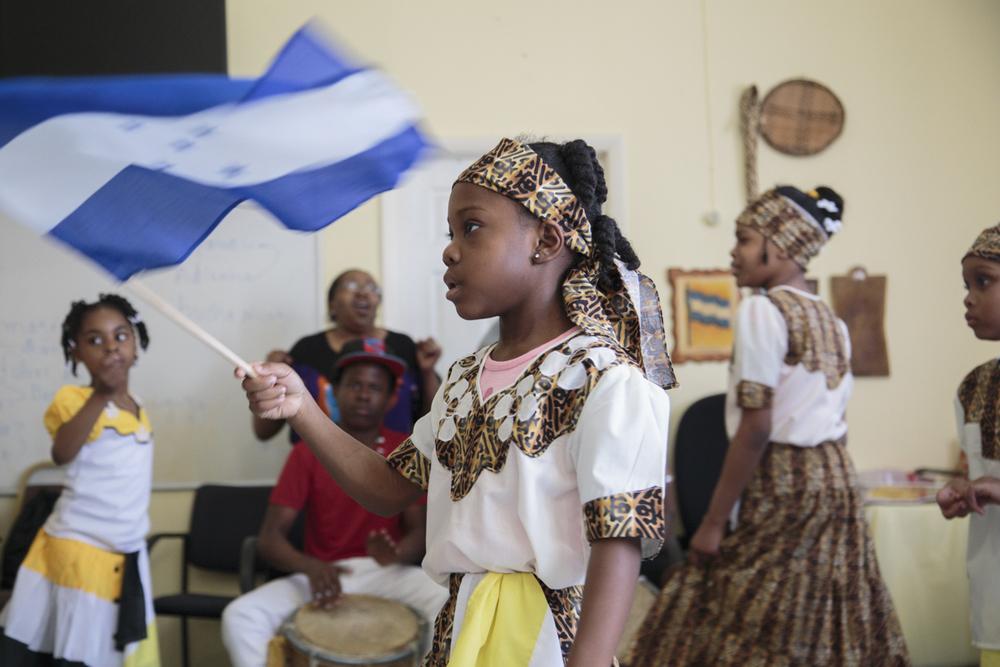 GarifunaActionCommunity_01.jpg