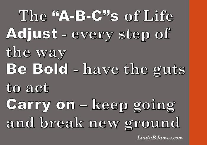 005-ABCs of life.jpg