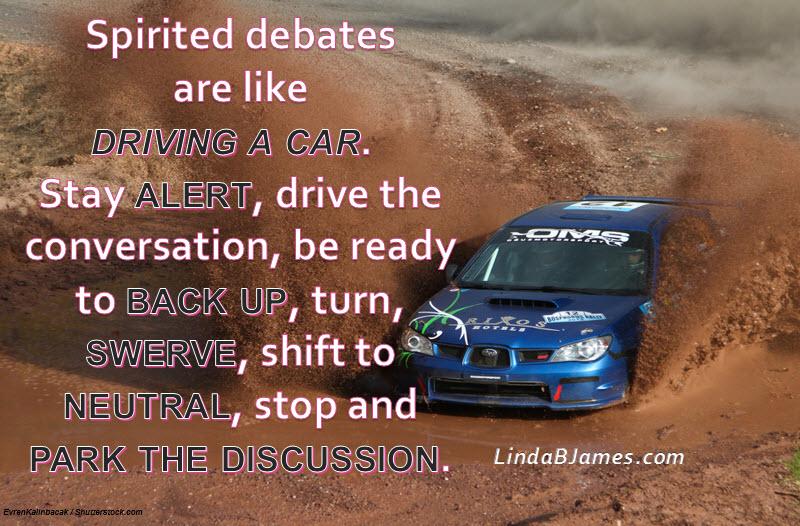 009 - spirited debates.jpg