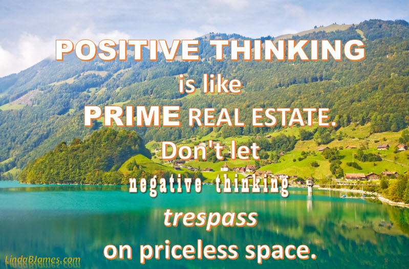 011-Positive Thinking.jpg