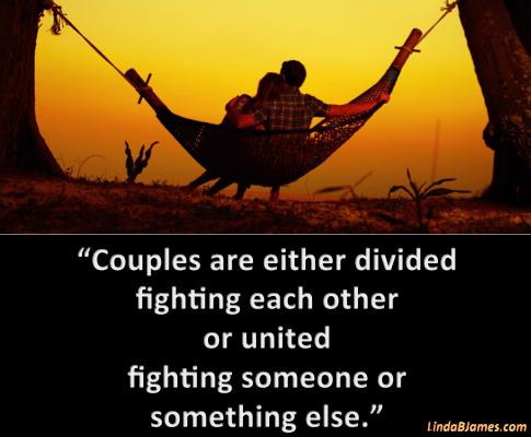 014-Couples.jpg