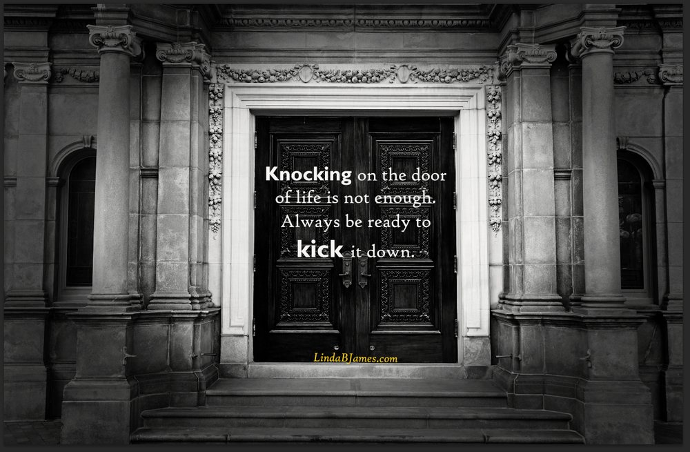015 - Kicking the door.jpg