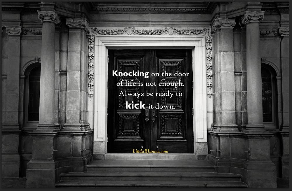 015 - Kicking the door.jpg